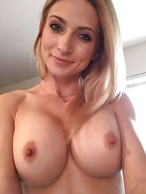 Selfpic Pictures